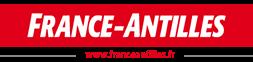 retombées presse France-Antilles